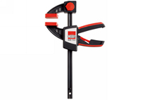 BESSEY One-Handed Clamp EZS