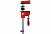 BESSEY Body Clamps and Area Pressure Clamps