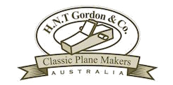 HNT Gordon & Co