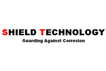 Shield Technology