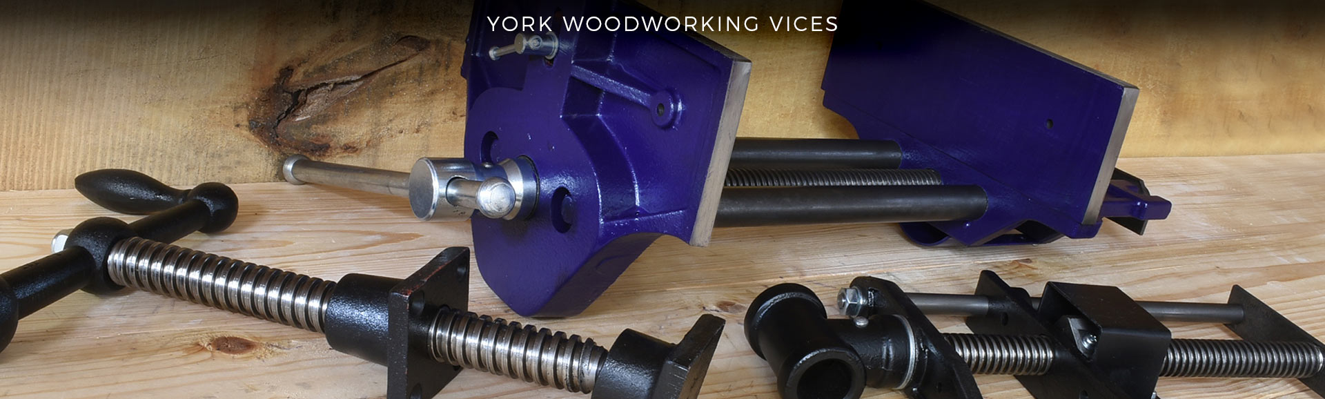 York Vices
