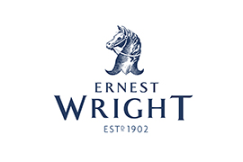 Royal Recognition for Ernest Wright Scissors