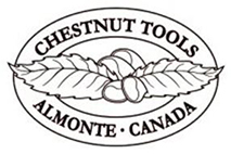Chestnut Tools