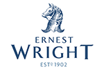 Ernest Wright